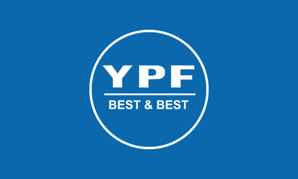 YPF_Bes_and_Best_en_La_Guia_Esquel