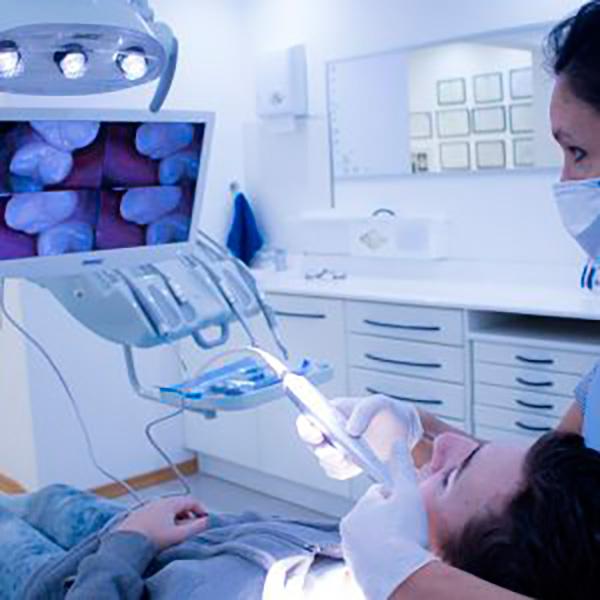 ATM_Odontología_en_La_Guia_ESquel