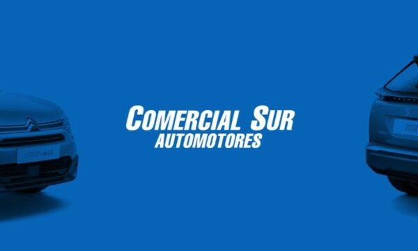 Comercial Sur Automotores en La Guia Esquel
