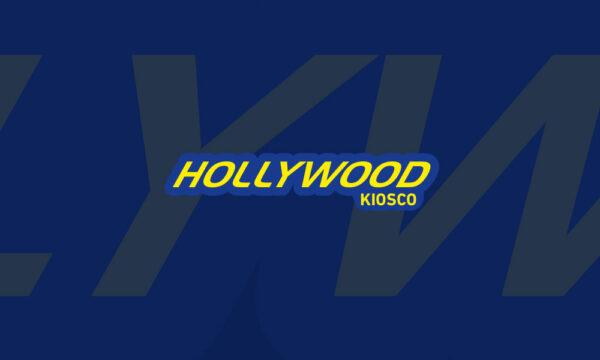 Hollywood_en_La_Guia_Esquel