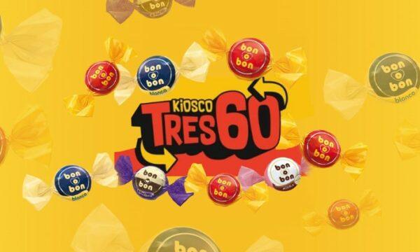 Tres60_Kiosco_en_La_Guia_Esquel