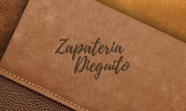 Zapatería_Dieguito_en_La_Guia_Esquel