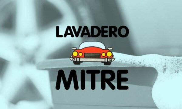 Lavadero_Mitre_en_La_Guia_Esquel