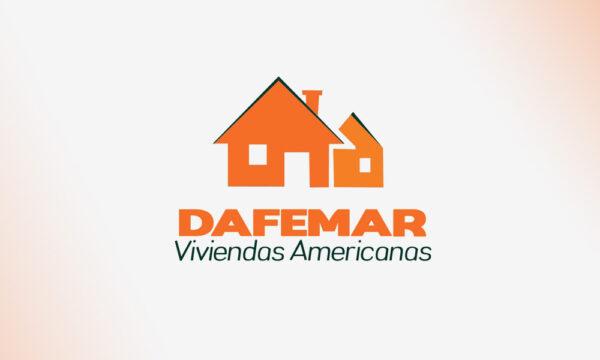 Dafemar_viviendas americanas en La Guia Esquel