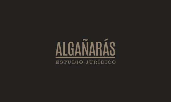 estudio_juridico_algañaras_esquel