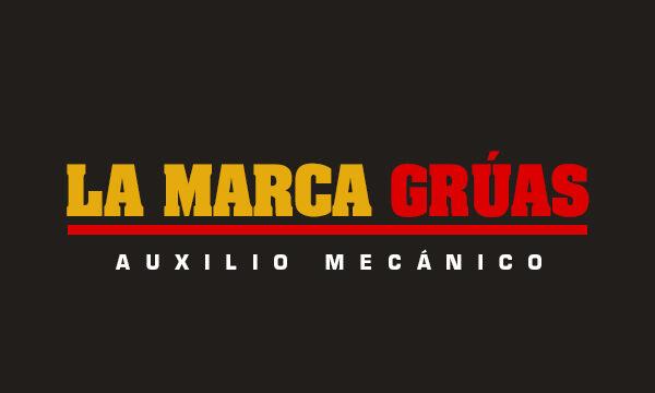 La_Marca_Auxilio_mecanico_en_La_Guia_Esquel