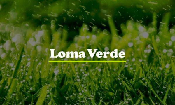 Loma_Verde_Riegos_en_La_Guia_Esquel