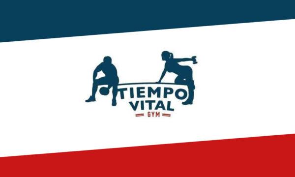 Tiempo_Vital_en_La_Guia_Esquel