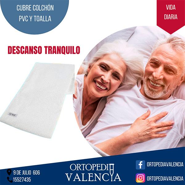 Ortopedia_Valencia_en_La_Guia_Esquel