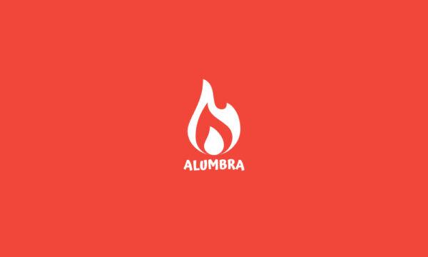 Alumbra_en_La_Guia_Esquel