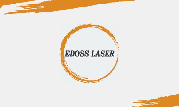 Edoss Laser en la Guia Esquel