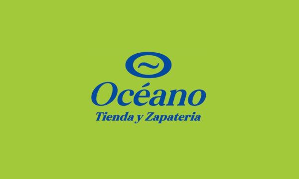 Oceano Tienda zapatería En La Guia Esquel