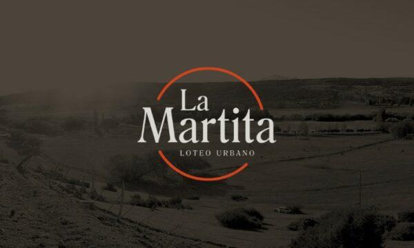La_martita_loteo_urbano_en_La_Guia_ esquel