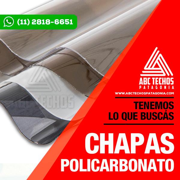 ABC_TECHOS_en_La_Guia_Esquel