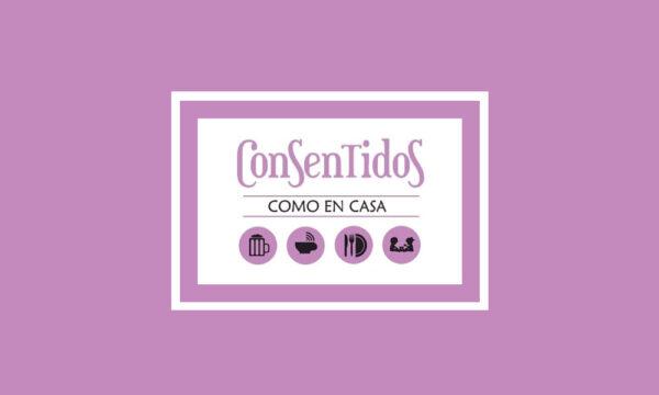 consentidos_restaurant_esquel