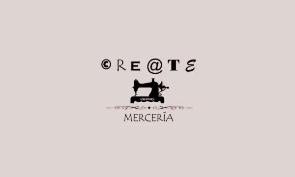 create_merceria_esquel