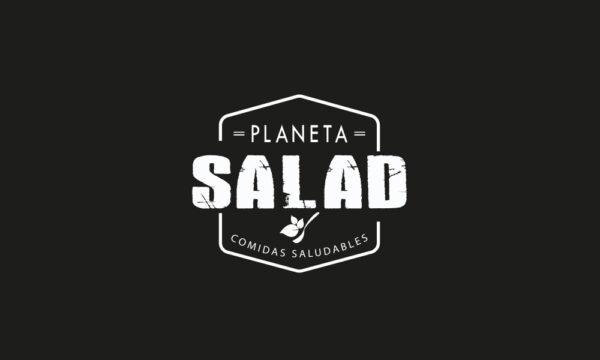 Planeta_Salad_en_la GuiaEsquel