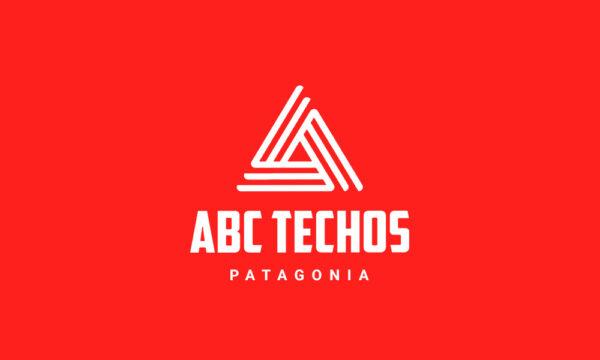 ABC Techos Patagonia en La GUia Esquel