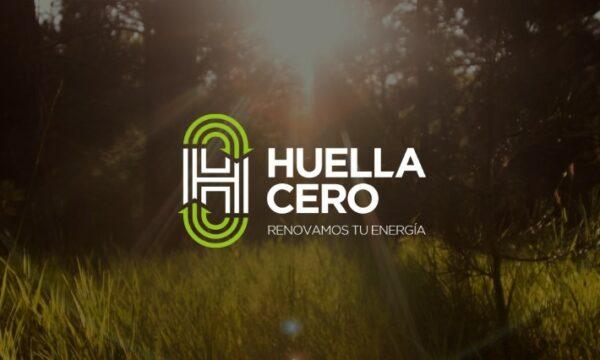 huella_cero_en_La_Guia_esquel