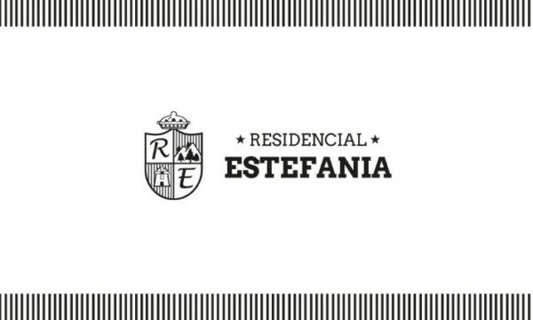Residencial_estefania_esquel