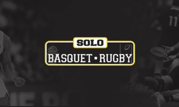 solo_basquet_rugby_indumentaria_esquel