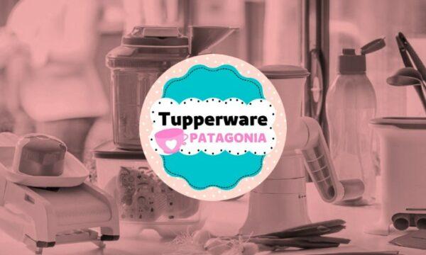 tupperware_Patagonia_en_La_Guia_Esquel
