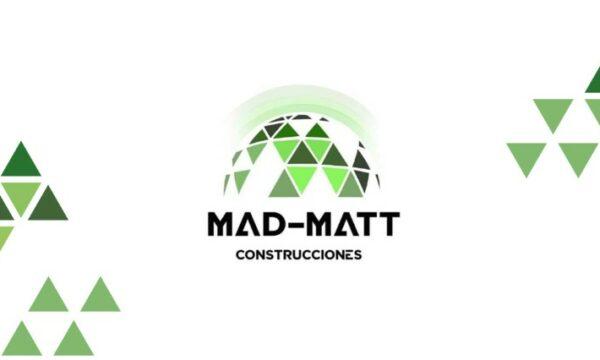 Mad_Matt_en_La_Guia_Esquel