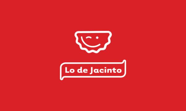 Lo_De_Jacinto_en_La_Guia_Esquel