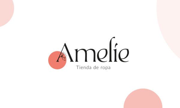 Amelie_tienda_de_Ropa_en_La_Guia_Esquel