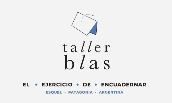 taller_blas_encuadernar_esquel